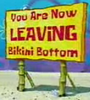Rock Bottom (town)