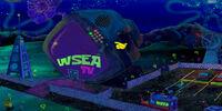 WSEA TV