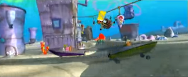 File:Jimmy Neutron's Nicktoon Blast 2a.png