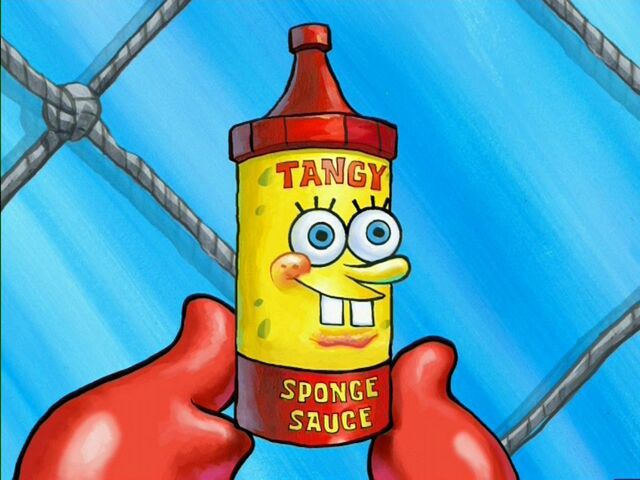 File:180px-Tangy-Spongy-Sauce.jpg