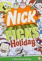Thumbnail for version as of 19:42, May 20, 2012