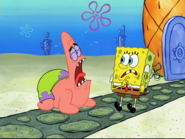 File:Patrick in Treats!-28.png