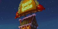Taco Haüs