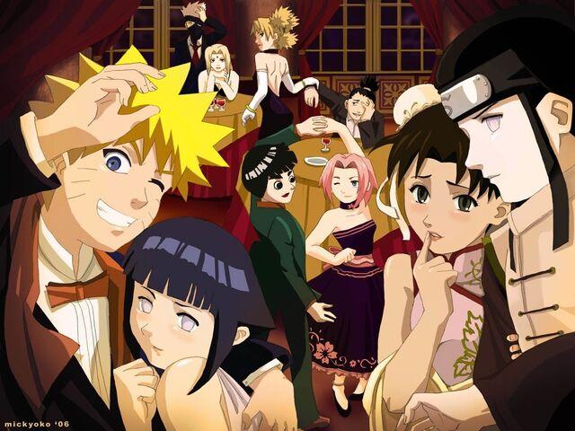 File:Naruto-shippuden-girl-characters-20150514044554-55542882b863b-1024x768.jpg