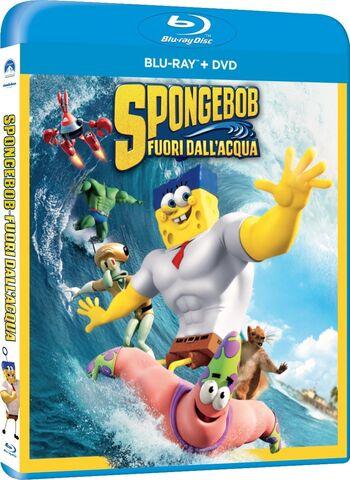 File:SpongeBob - Fuori Dall'Acqua Blu-ray.jpg