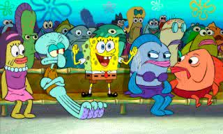File:Spongebob squarepants movie screenshot 9.jpg