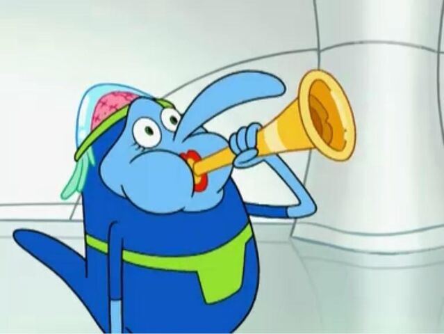 File:Atlantian Trumpetter.JPG