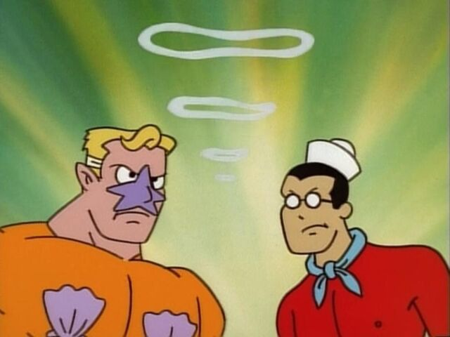 File:Young Mermaid Man & Young Barnacle Boy.jpg