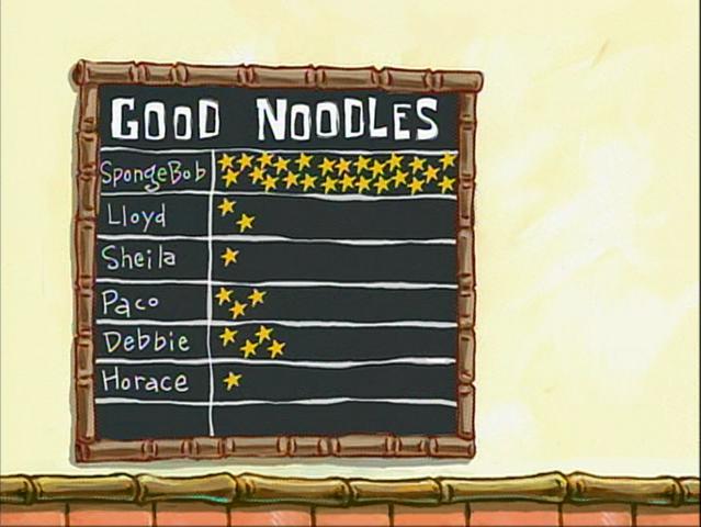 File:Good Noodles board.png