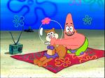 SpongebobOklevanje