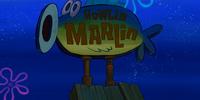 Howlin Marlin/gallery