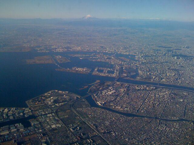 File:2011-01-27 Tokyo1.jpg