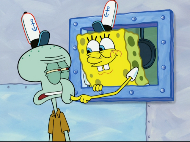 File:Squidward in The Main Drain-16.png