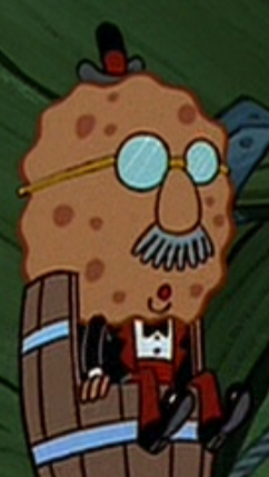File:Harold SquarePants in Fancy Clothes.png