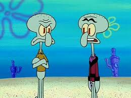 File:Images squidward ((12)).jpg