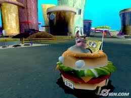 File:SpongeBob Movie video game 5.jpg