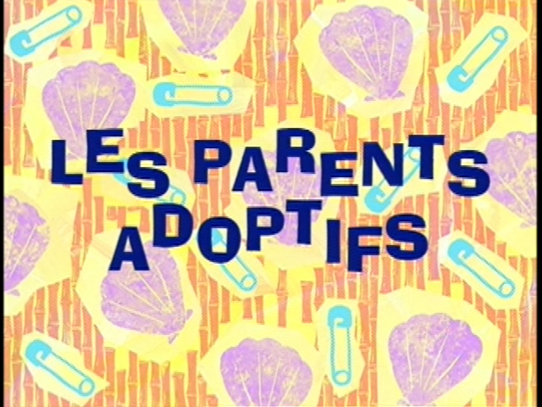 File:Les parents adoptifs.png