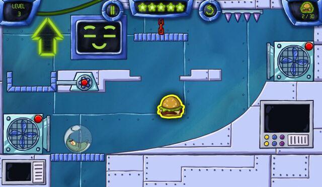 File:Plankton's Patty Plunder Level 3.jpg