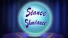 Seance Shmeance Titlecard