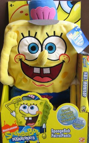 File:SpongeBob PatrolPants.jpg