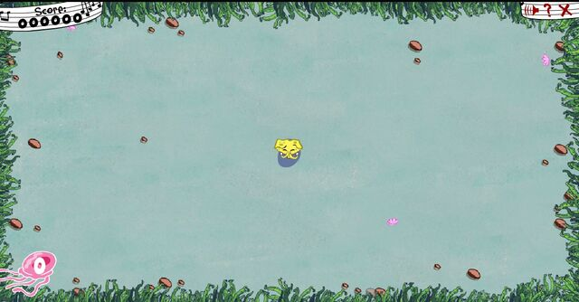 File:The Jelly Piper 2 Game.jpg