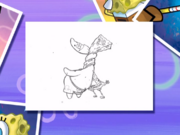 Character Art 16