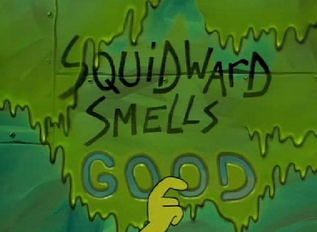 File:SpongeBob SquarePants- Sailor Mouth.png