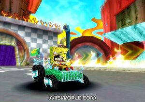 Spongebob-squarepants-creature-from-the-krusty-krab-4