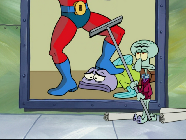 File:Squilliam Fancyson in Back to the Past-1.png