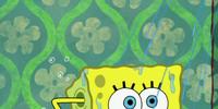 SpongeBob's Wringer/gallery