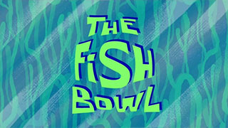 File:The Fishbowl.jpg
