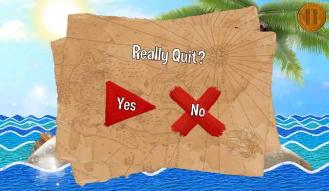 File:Live from Bikini Bottom - Really quit?.png