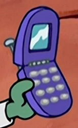 File:Plankton's Cell Phone.png