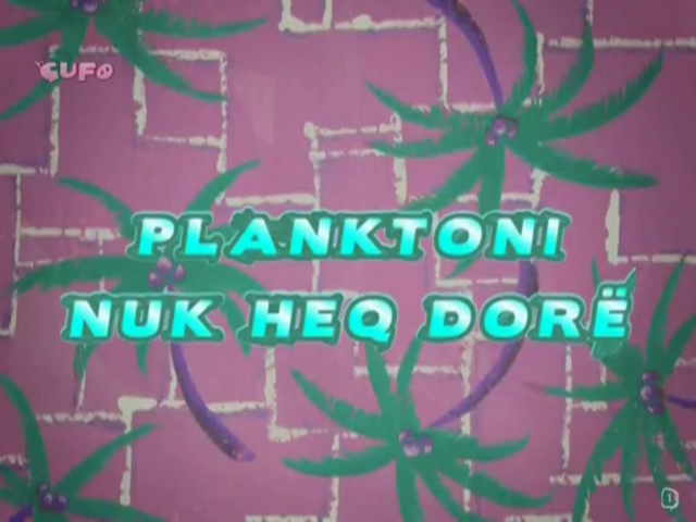 File:S8E8b title card (Albanian).png
