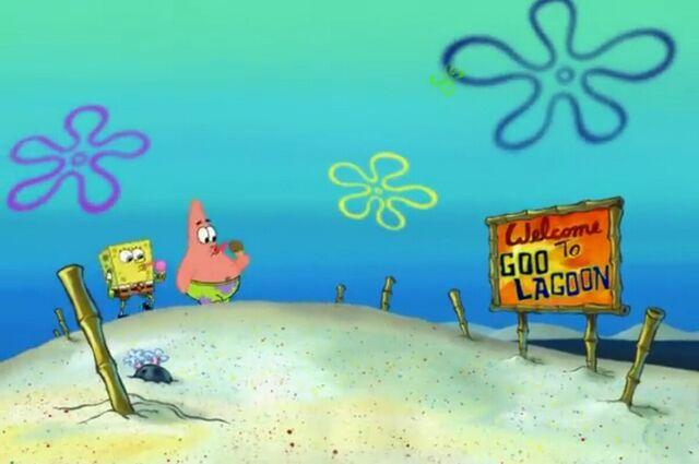 File:Spongebobpatrickwalking2.jpeg