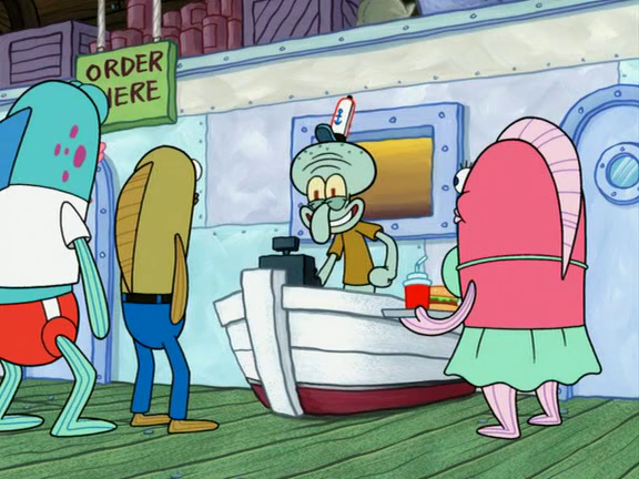 File:The Two Faces of Squidward 07.png
