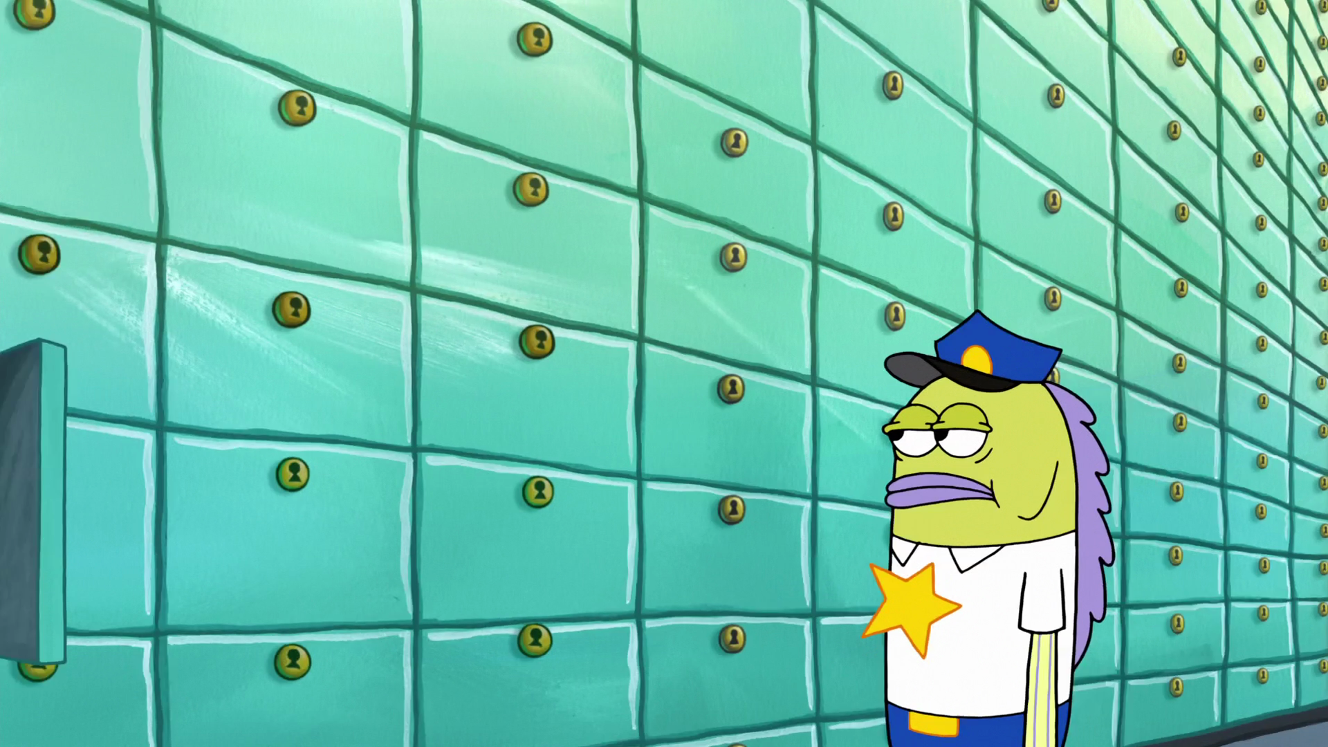 File:Safe Deposit Krabs 060.png