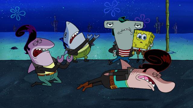 File:Sharks vs. Pods 053.png
