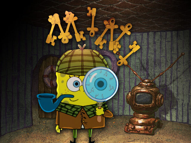 File:SpongeLock Holmes and Dr. Patson Title Card.jpg