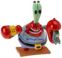 File:Toys-Krabs-Plankton.jpg