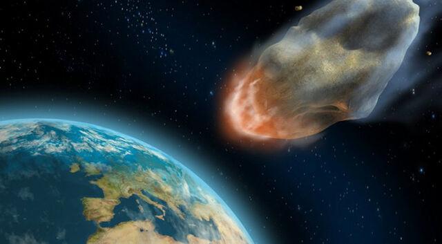 File:Asteroid-hurtling-towards-earth.jpg