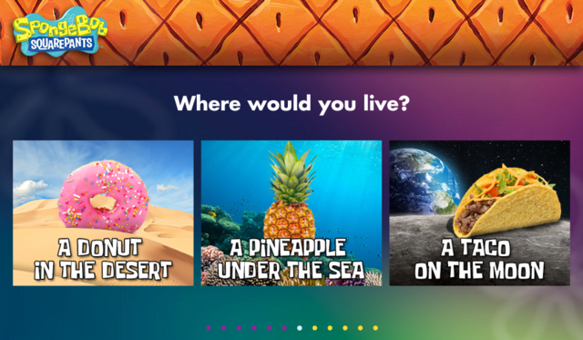 File:How SpongeBob Are You? - Question 6.png