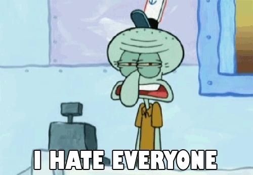 File:I hate everyone.jpg