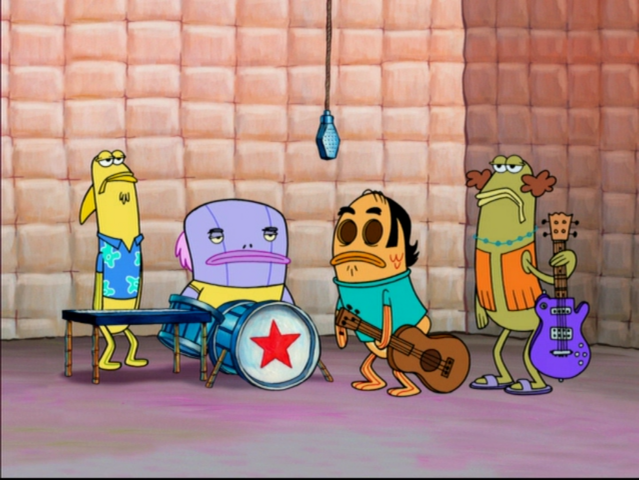 File:Sing a Song of Patrick 45.png