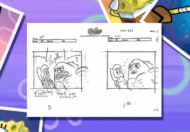 File:Slide Whistle Stooges storyboard panels-16.png