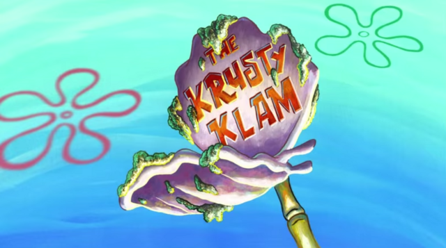 File:Lost in Bikini Bottom 53.png