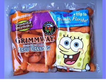 File:Carrots.jpg