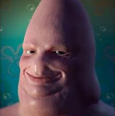 File:Human Patrick.jpg