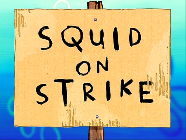 File:Squid on Strike.png