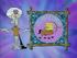 Astrology with Squidward - Sagittarius